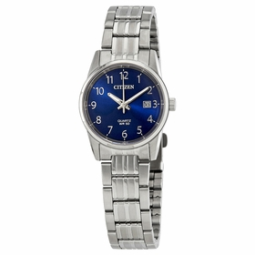 Citizen EU6000-57L  Ladies Quartz Watch
