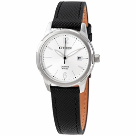 Citizen EU6070-01A  Ladies Quartz Watch