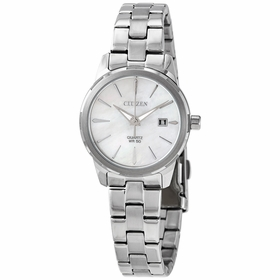 Citizen EU6070-51D Elegance Ladies Quartz Watch