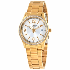 Citizen EV0042-53A  Ladies Quartz Watch