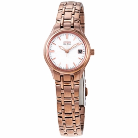 Citizen EW1263-52A Corso Ladies Quartz Watch
