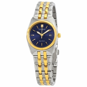 Citizen EW2294-53L Corso Ladies Eco-Drive Watch