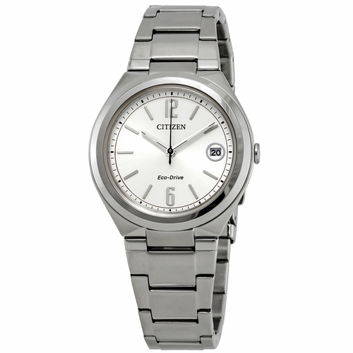 Citizen FE6021-88A Chandler Ladies Eco-Drive Watch