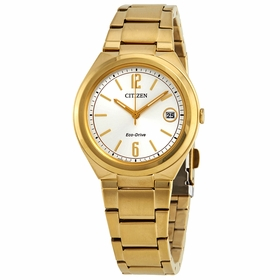 Citizen FE6022-85A Chandler Ladies Eco-Drive Watch