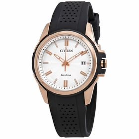 Citizen FE6133-09A AR Ladies Eco-Drive Watch
