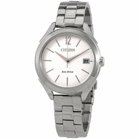 Citizen FE6140-54A LTR Ladies Eco-Drive Watch