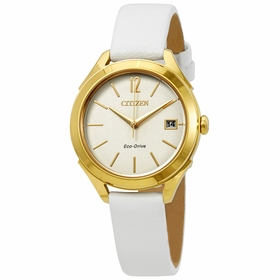 Citizen FE6142-08A LTR - Long Term Relationship Ladies Eco-Drive Watch