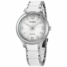 Citizen FE7070-52A Drive Ladies Eco-Drive Watch