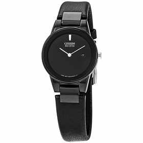 Citizen GA1055-06E Axiom Ladies Quartz Watch