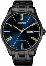 Citizen NH8365-86M  Mens Automatic Watch
