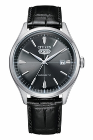 Citizen NH8390-20H  Mens Automatic Watch