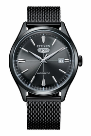 Citizen NH8397-80H  Mens Automatic Watch