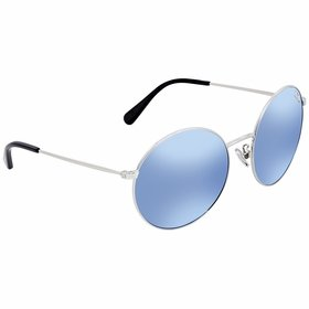 Coach HC7078 900122 56    Sunglasses