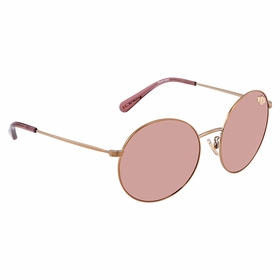 Coach HC7078 93091T 56    Sunglasses