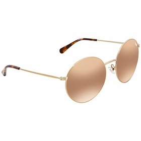 Coach HC7078 93222T 56    Sunglasses