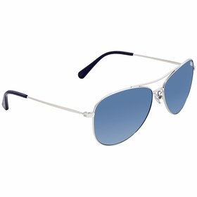 Coach HC7079 90014S 58    Sunglasses