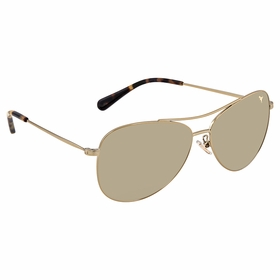Coach HC7079 90056G 58    Sunglasses