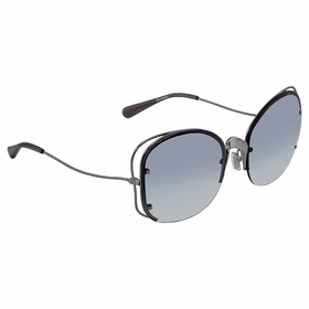 Coach HC7081 900479 58  Ladies  Sunglasses