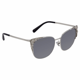 Coach HC7085 900187 56    Sunglasses