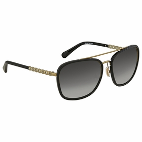Coach HC7089 931811 58  Ladies  Sunglasses
