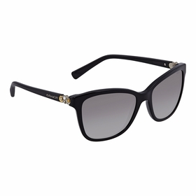 Coach HC8187B 500211 54    Sunglasses