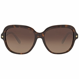 Coach HC8192-539413-56  Ladies  Sunglasses