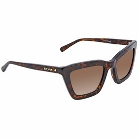 Coach HC8203 512013 54    Sunglasses