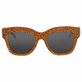 Coach HC8213 547187 56  Ladies  Sunglasses