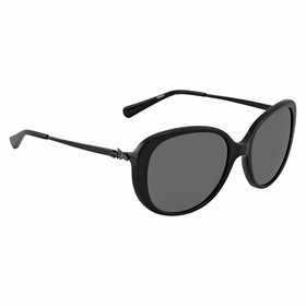 Coach HC8215 548287 57 HC8215 Ladies  Sunglasses