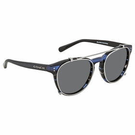 Coach HC8216 547787 51    Sunglasses