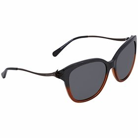 Coach HC8218 547587 57 HC8218   Sunglasses