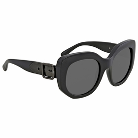 Coach HC8228 500287 53  Ladies  Sunglasses