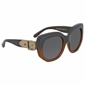 Coach HC8228 549987 53    Sunglasses