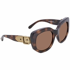 Coach HC8228 550073 53    Sunglasses