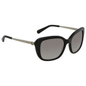Coach HC8229 550111 55  Ladies  Sunglasses