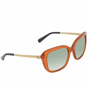 Coach HC8229 55028E 55 HC8229   Sunglasses