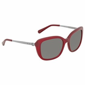 Coach HC8229 550311 55    Sunglasses