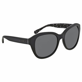 Coach HC8231 551087 54    Sunglasses