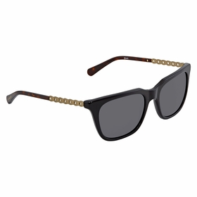 Coach HC8236 500287 56  Ladies  Sunglasses