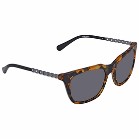 Coach HC8236 538887 56  Ladies  Sunglasses