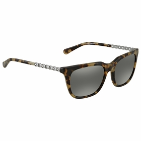 Coach HC8236 55186G 56 HC8236 Ladies  Sunglasses