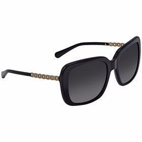 Coach HC8237 5002T3 57  Ladies  Sunglasses