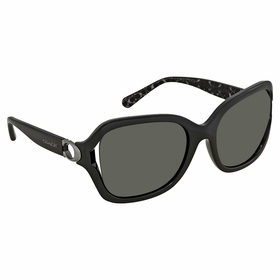 Coach HC8238 551087 57  Ladies  Sunglasses