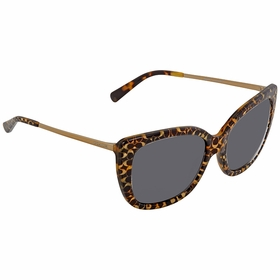 Coach HC8246 551987 55 HC8246   Sunglasses