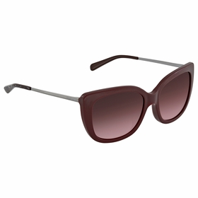 Coach HC8246F 55098H 55  Ladies  Sunglasses