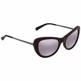 Coach HC8247 55095R 53 HC8247   Sunglasses