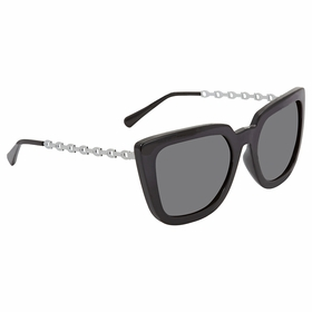 Coach HC8258U 500287 56  Ladies  Sunglasses