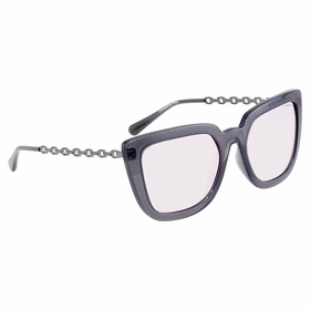 Coach HC8258U 55370E 56  Ladies  Sunglasses