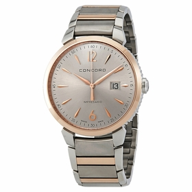 Concord 0320326 Impresario Mens Quartz Watch
