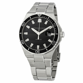Concord 0320352 Mariner Mens Quartz Watch